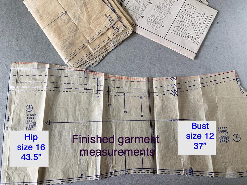 V9029 pattern adj