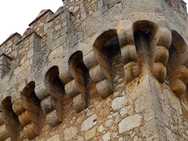 Castillo de Alarcón 3