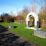 Banbury Gateway