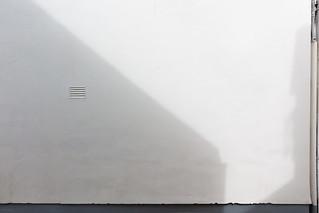 Dingle Wall