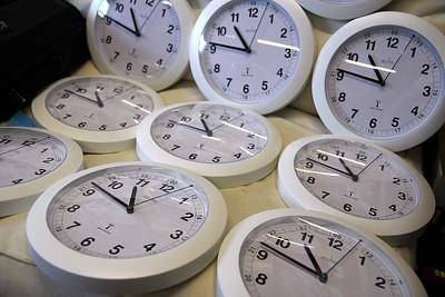 clock_sync