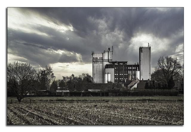 Geel - Belgium