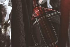 Clothes // 19/01/2020