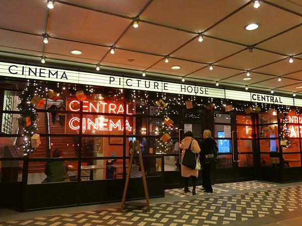 central cinema 1