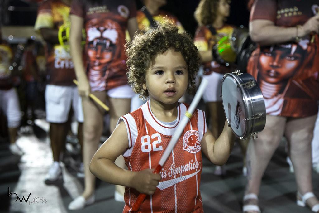 Carnaval_ensaio_2020jan19-85