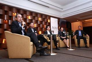 AC Seminar 2020