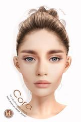 New LeLutka (Evolution) Skin