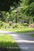 Dawes Arboretum (53)