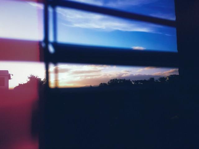 2# homesick daydreams