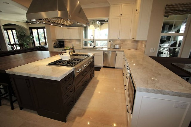 Just finished Design Build Modern Kitchen Remodel with custom Aplus Cabinets in Yorba Linda Orange County https://www.aplushomeimprovements.com/portfolio_page/154-design-build-modern-kitchen-remodel-with-custom-cabinets-in-city-of-yorba-linda/