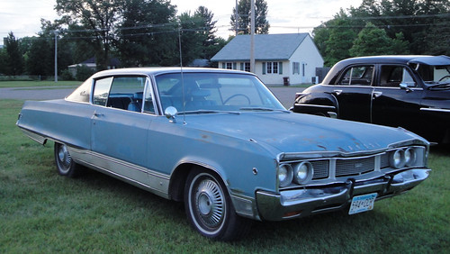 car cars mopar chryslercorporation wpc walterpchrysler dodge 68 1968 nineteensixtyeight nineteen sixty eight