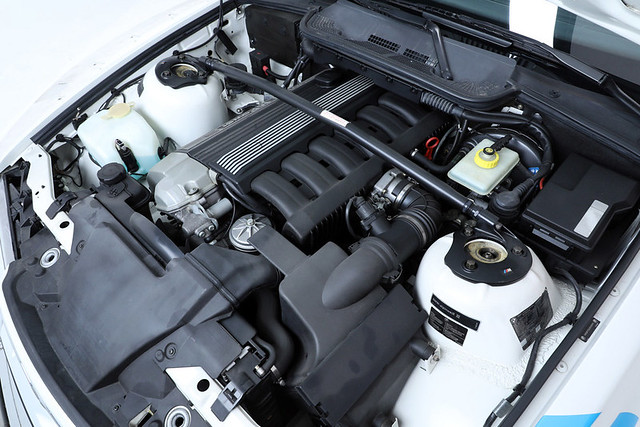Paul-Walker-BMW-M3-Lightweight-6