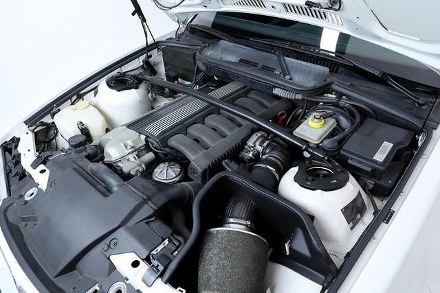 Paul-Walker-BMW-M3-Lightweight-15