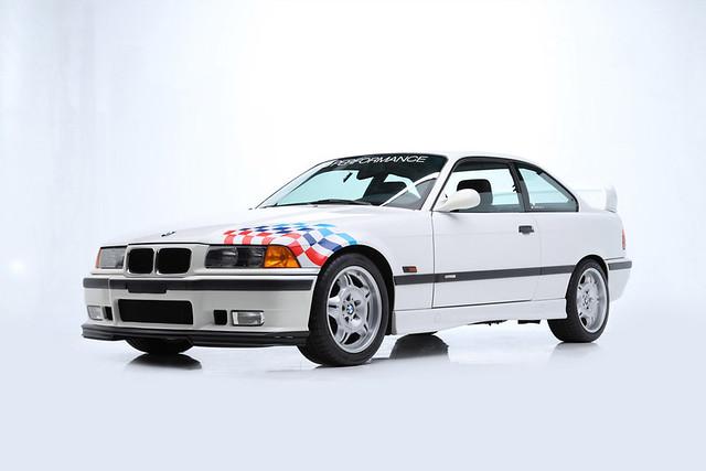Paul-Walker-BMW-M3-Lightweight-10