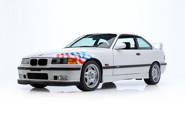 Paul-Walker-BMW-M3-Lightweight-7