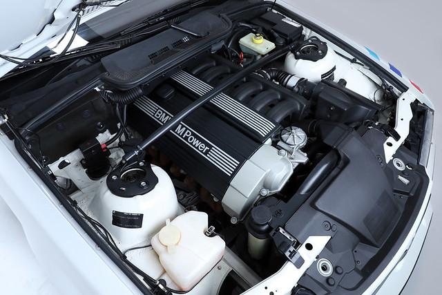 Paul-Walker-BMW-M3-Lightweight-3