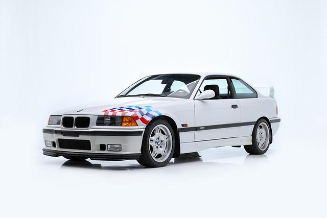 Paul-Walker-BMW-M3-Lightweight-1