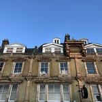 Aberdeen Buildings, Bromley