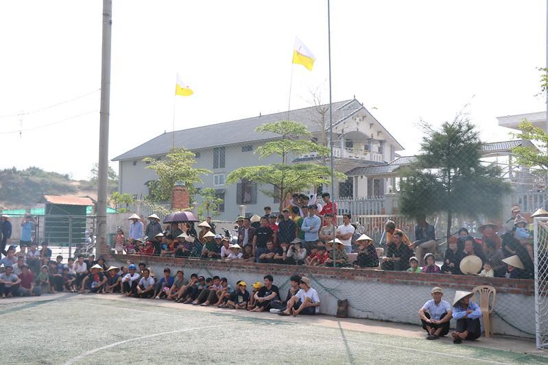 Thu Bay (115)