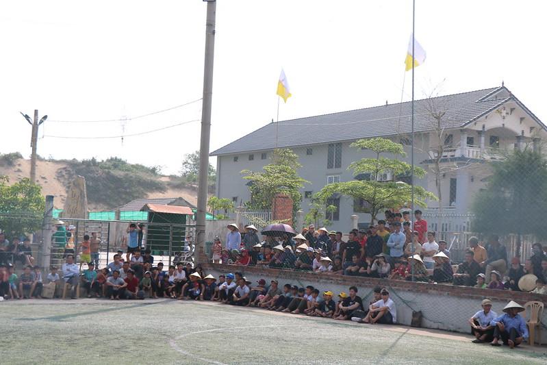 Thu Bay (114)
