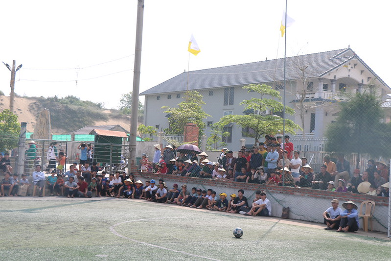 Thu Bay (113)