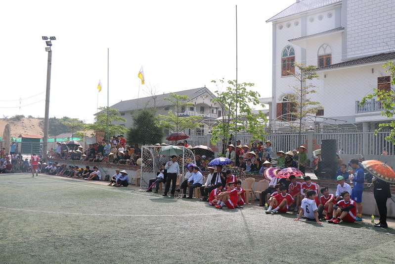 Thu Bay (111)