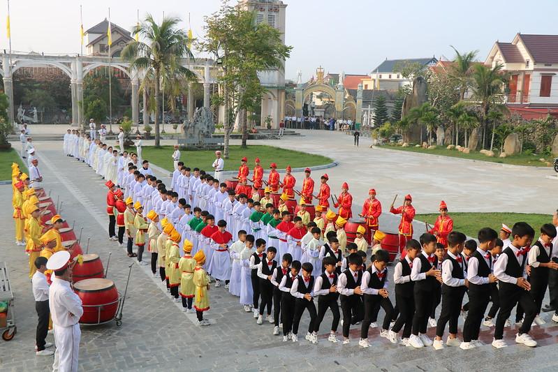 Thu Bay (28)