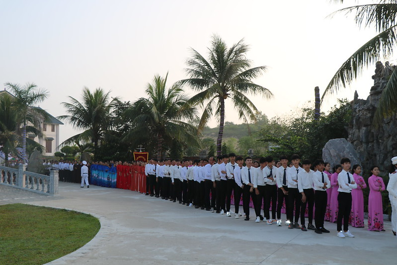 Thu Bay (11)