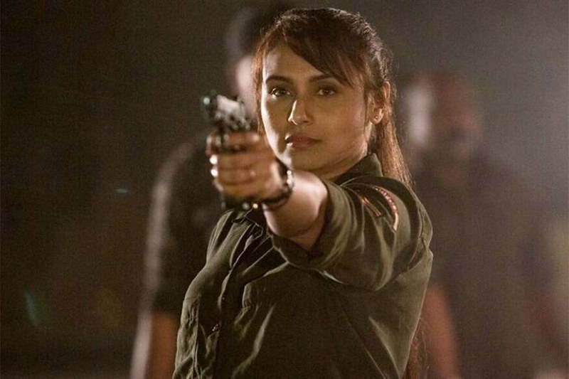 Mardaani 2 Download Free Full Movie Without Paying Release Date Sosodokoro S Ownd