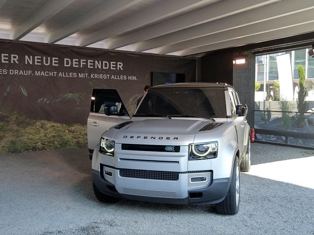 Land Rover Defender_61 copia