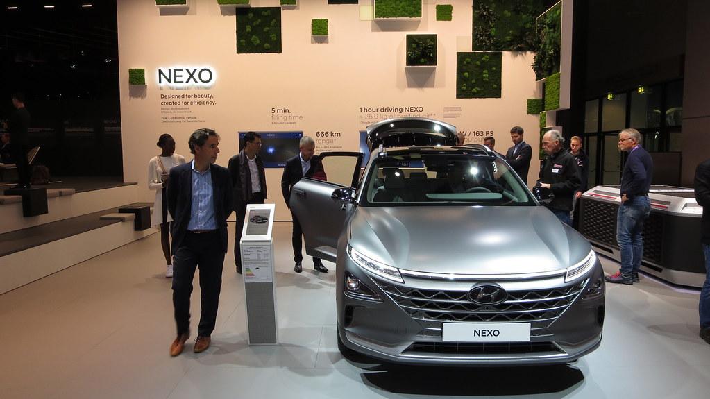 Hyundai Nexo_1 copia
