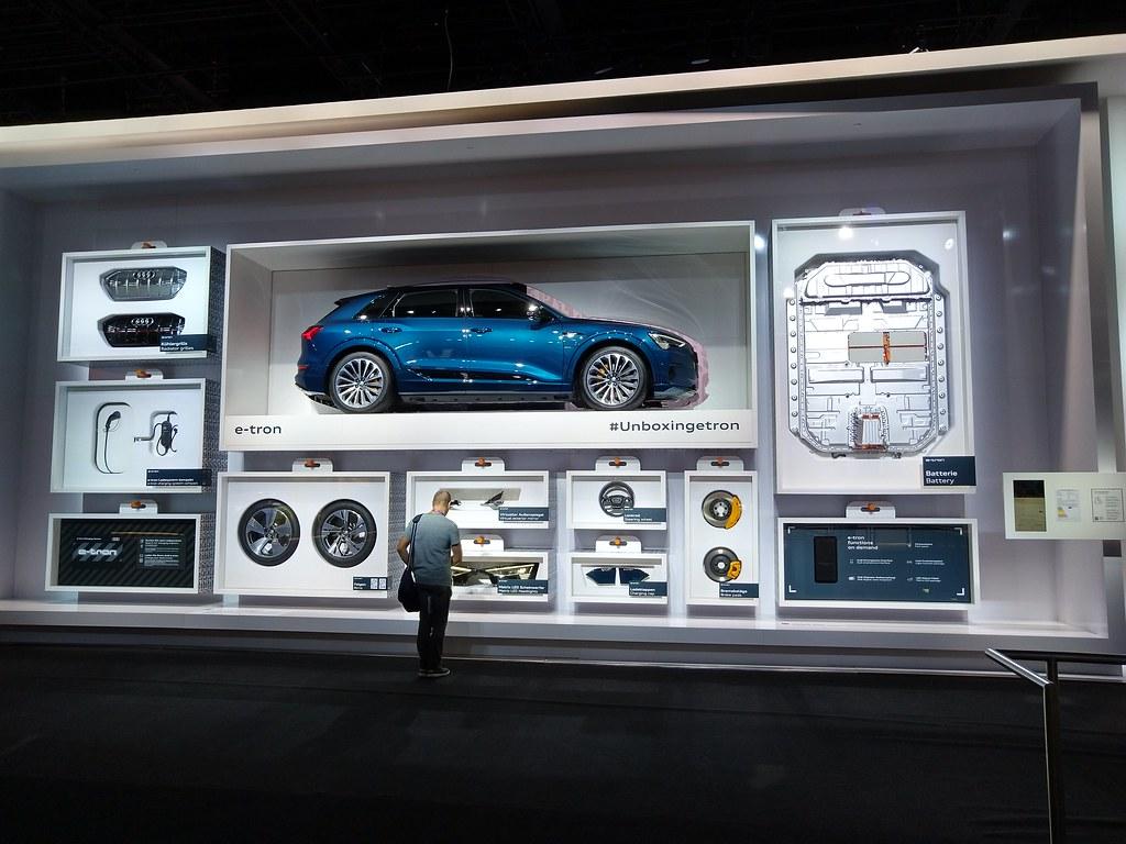 Audi e-tron_1 copia