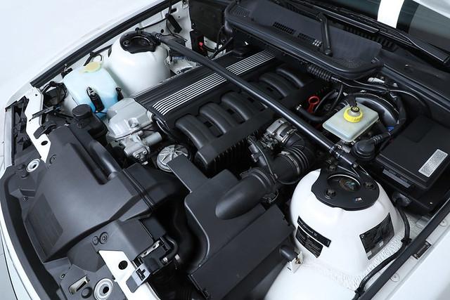 Paul-Walker-BMW-M3-Lightweight-9
