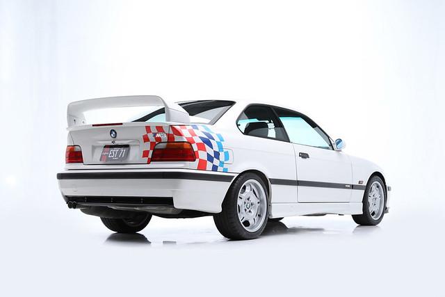 Paul-Walker-BMW-M3-Lightweight-8