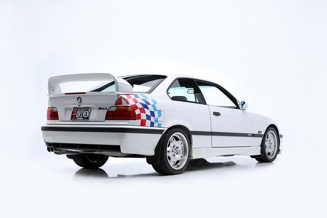 Paul-Walker-BMW-M3-Lightweight-2