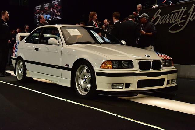 Paul-Walker-BMW-M3-Lightweight-111