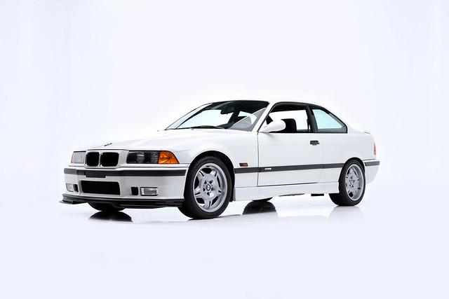 Paul-Walker-BMW-M3-Lightweight-13