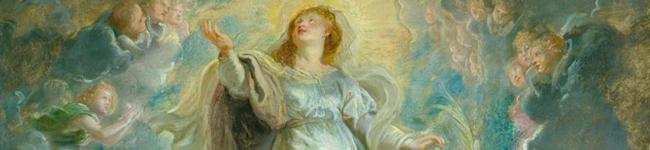 Ave Regina caelorum, Sisask