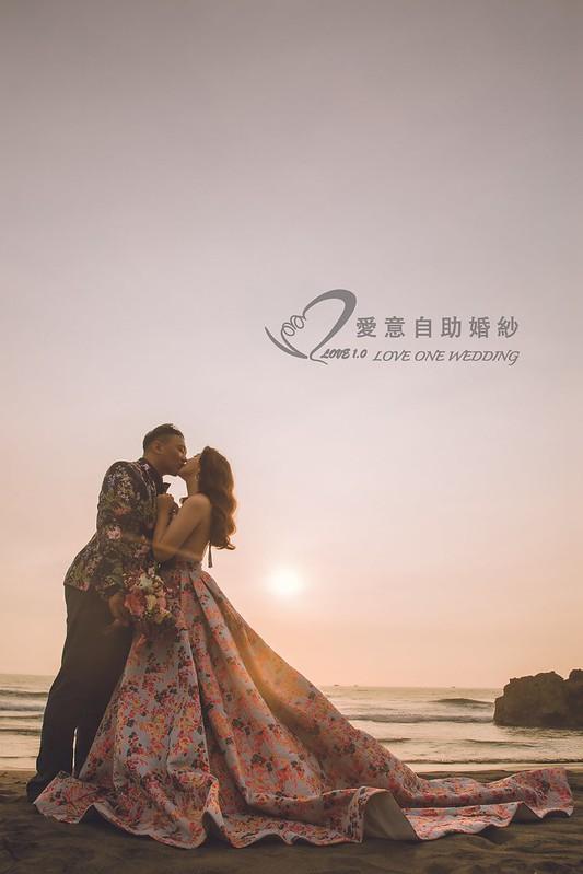 高雄愛意婚紗推薦2803