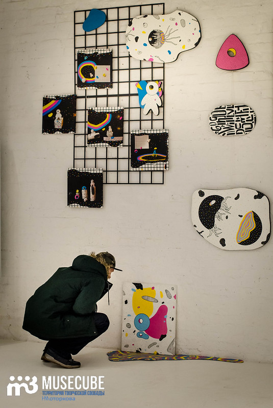 выставка 17.01.20 флакон (47 из 127)