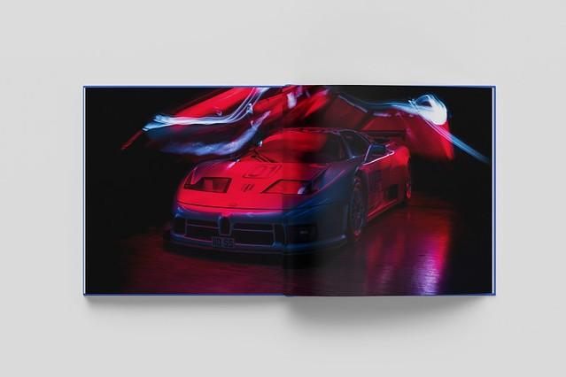 21_EB110_last-racing-cars_light-painting_DP