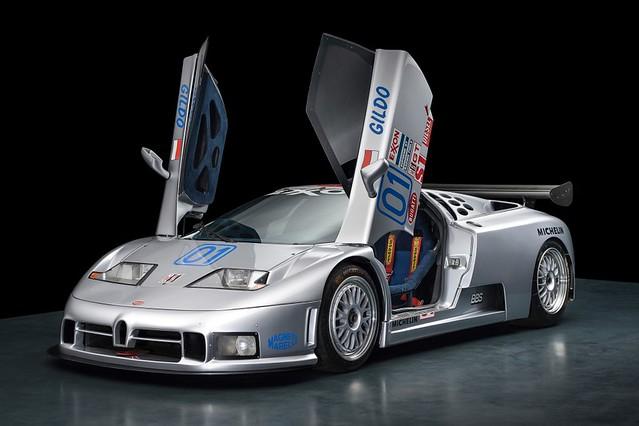 10_EB110_last-racing-car_IMSA_PMimage