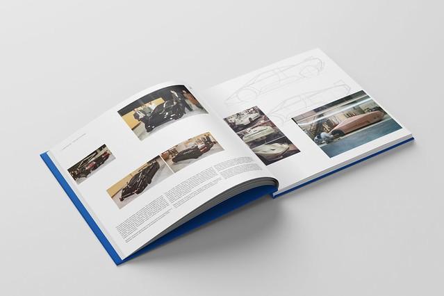 07_EB110_book_design