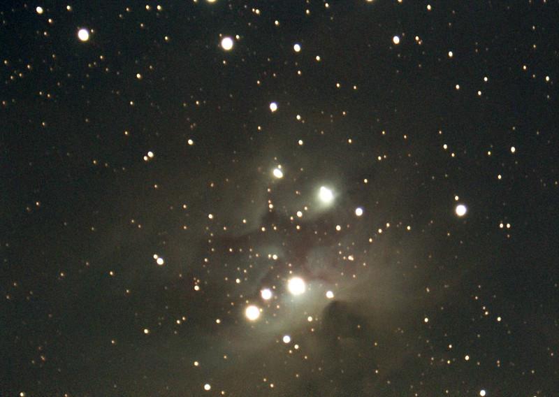 NGC1973