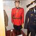 quinet posted a photo:Okanagan Military Museum, Kelowna, British Columbia, Canada
