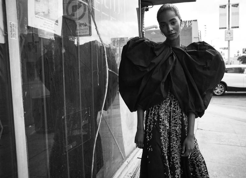 Tami-Williams-Editorial01