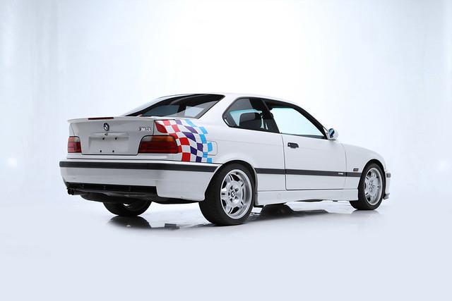 Paul-Walker-BMW-M3-Lightweight-5