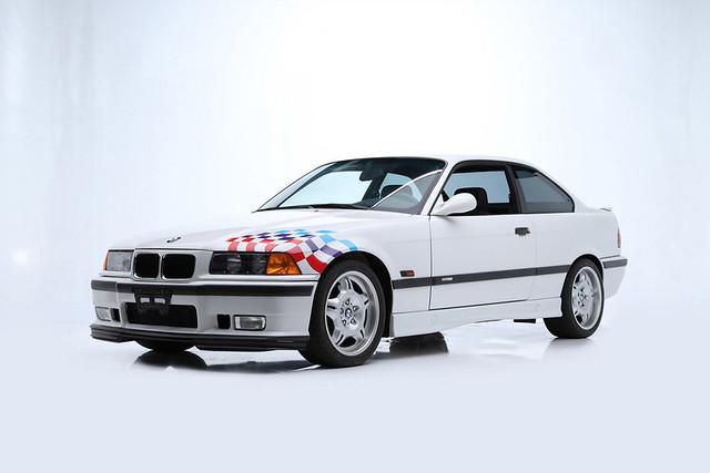 Paul-Walker-BMW-M3-Lightweight-4