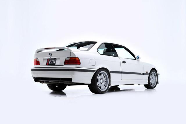 Paul-Walker-BMW-M3-Lightweight-14