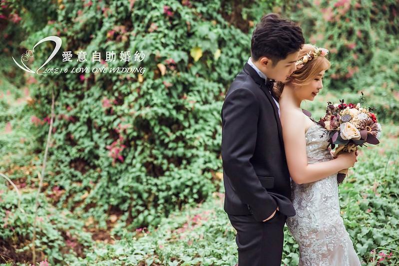 高雄愛意婚紗推薦1122
